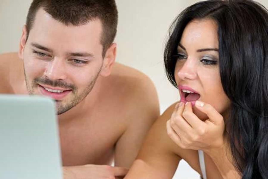 aprender-do-porno